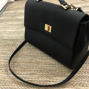 Calvin Klein Purse Handbag